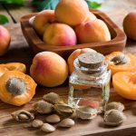 apricot-oil-for-face
